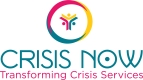 rii-crisis-now-logo-final-01122017_ol