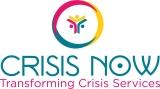 rii-crisis-now-logo-final-01122017_ol