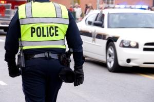 Crisis Intervention Team, CIT, Law Enforcement, David W. Covington, Recovery, Behavioral Health Version 3.0
