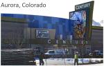 12-4-2013-10-40-21-pm