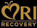 REC-0003-9.10.15-RI-RECOVERY-RGB (2)