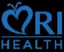 REC-0003-HEALTH-RGB (3)