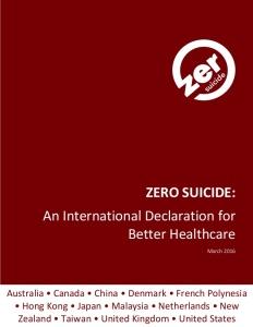 zero-suicide-in-healthcare-international-declaration-march-2016-1-638