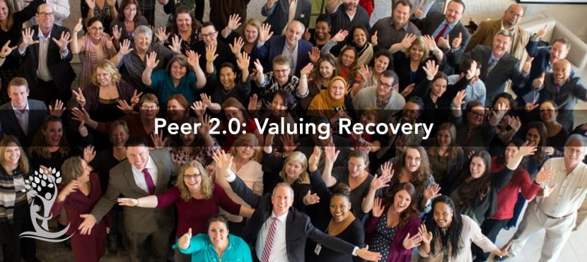 Peer 2.0